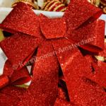 Versierpakket Moulin Rouge detail 3