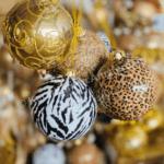 Versierpakket Serengeti detail 4