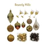 kader Beverly Hills