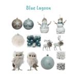 kader Blue Lagoon